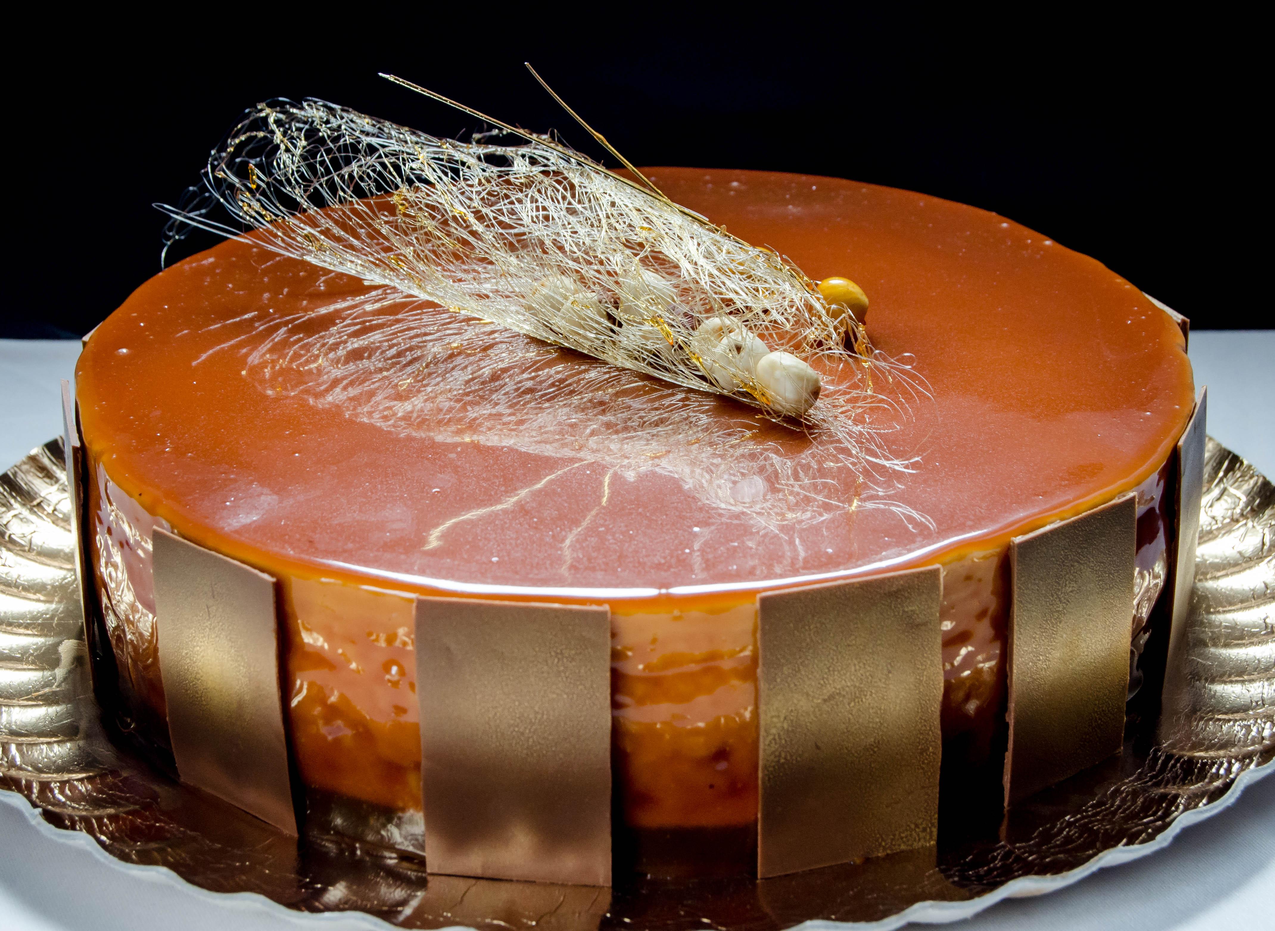 De ce este bolnav din dulciuri - greață după alimente zaharoase: motive