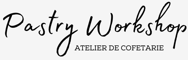 Pastry Workshop logo